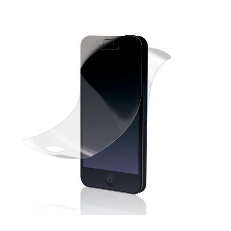 Tunewear Tunefilm Antiglare за iPhone 5 - 1