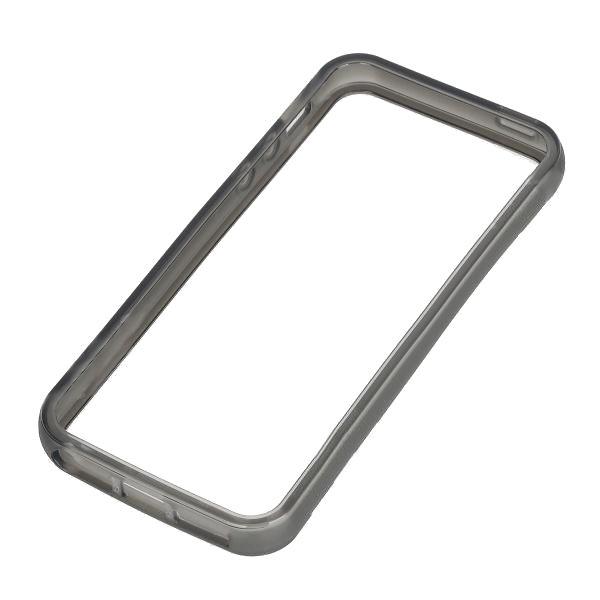 Ultraslim Bumper за iPhone 5 - 4