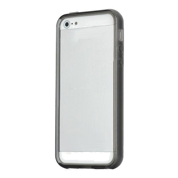 Ultraslim Bumper за iPhone 5 - 3