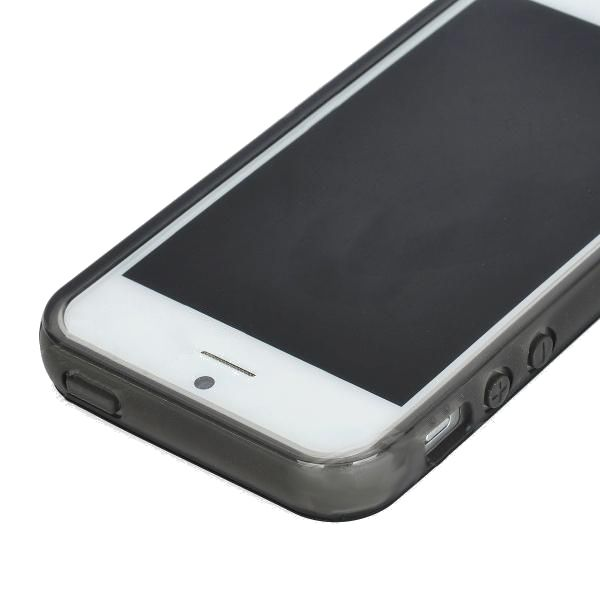 Ultraslim Bumper за iPhone 5 - 5