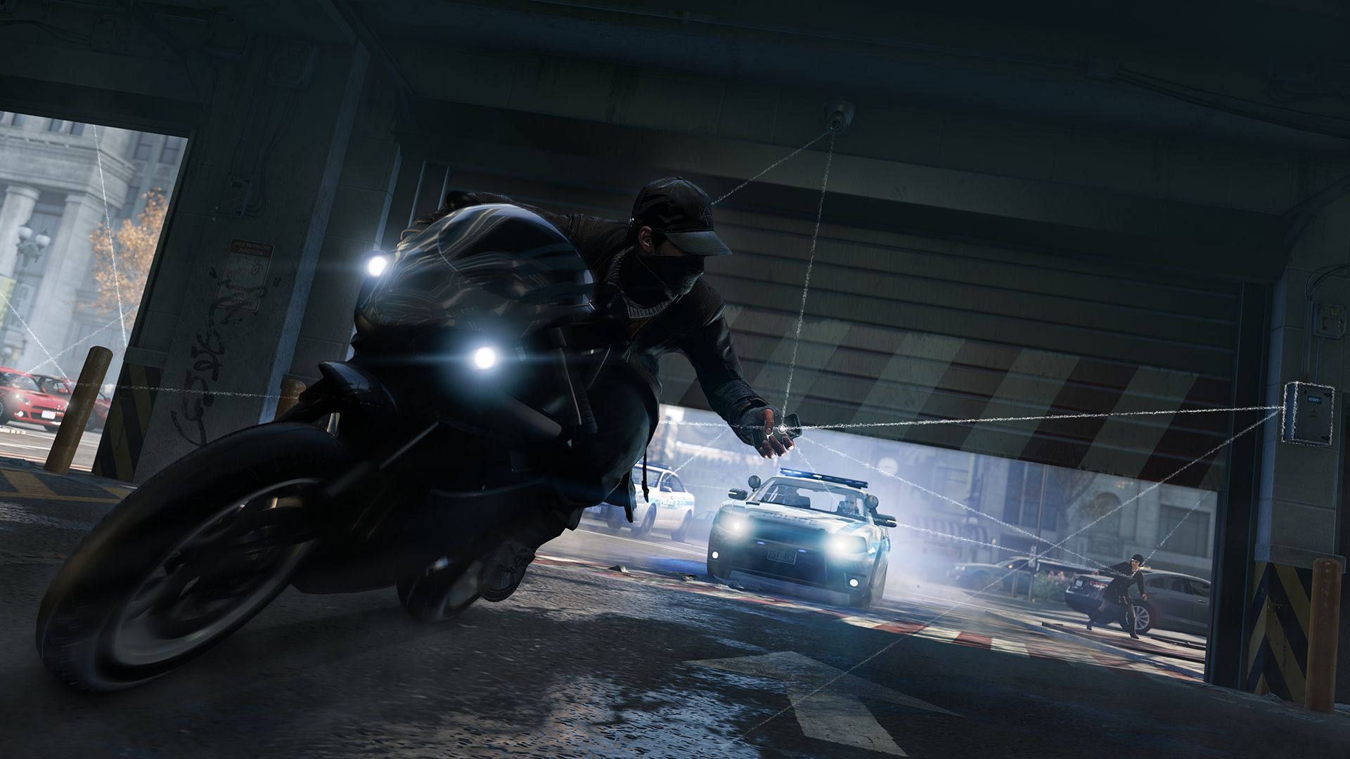 Watch_Dogs (PS3) - 11
