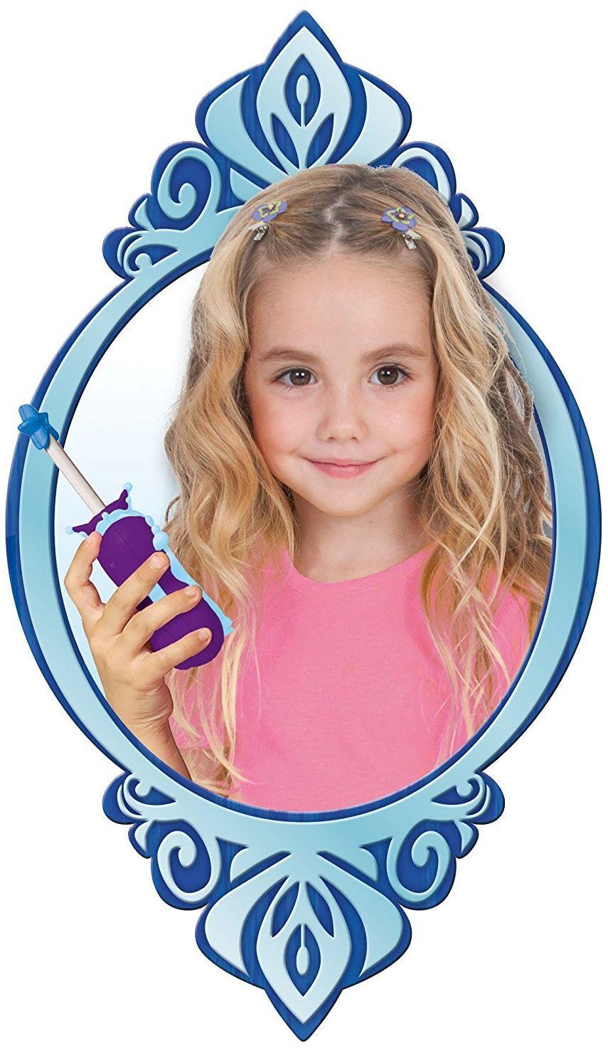 Детска радиостанция IMC Toys - Замръзналото кралство - 2