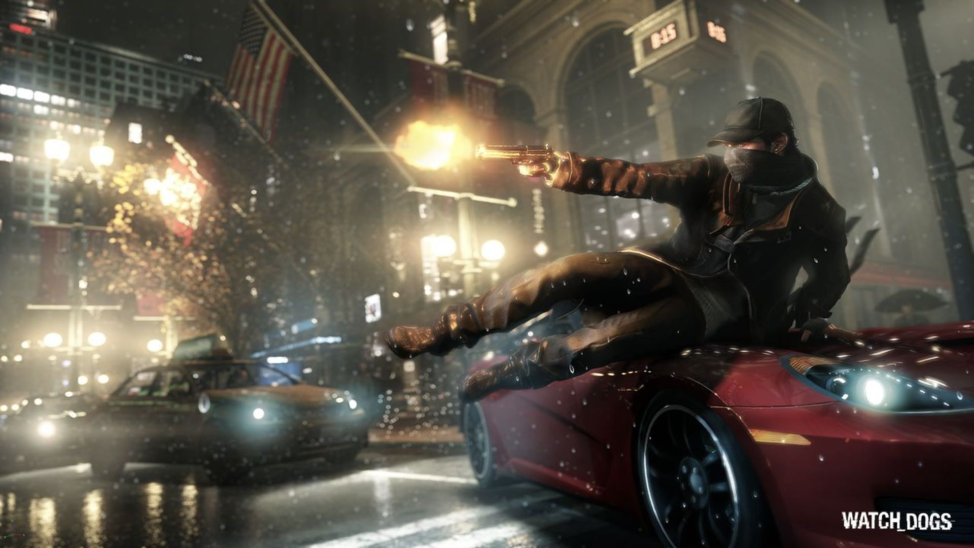 Watch_Dogs (PS3) - 7