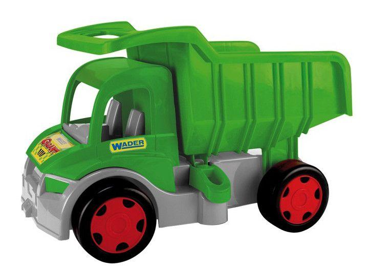 wader-65015-fermerski-kamion-gigant - 1