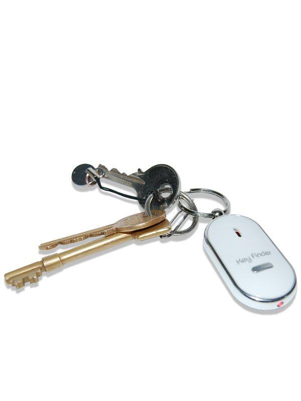Умен ключодържател - 1