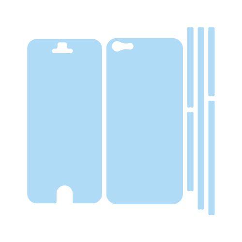 Wrapsol Ultra за iPhone 5 - 2