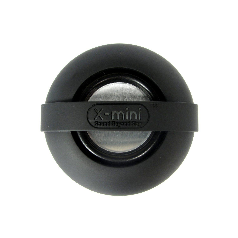 Мини колонка X-mini Rave - - 6