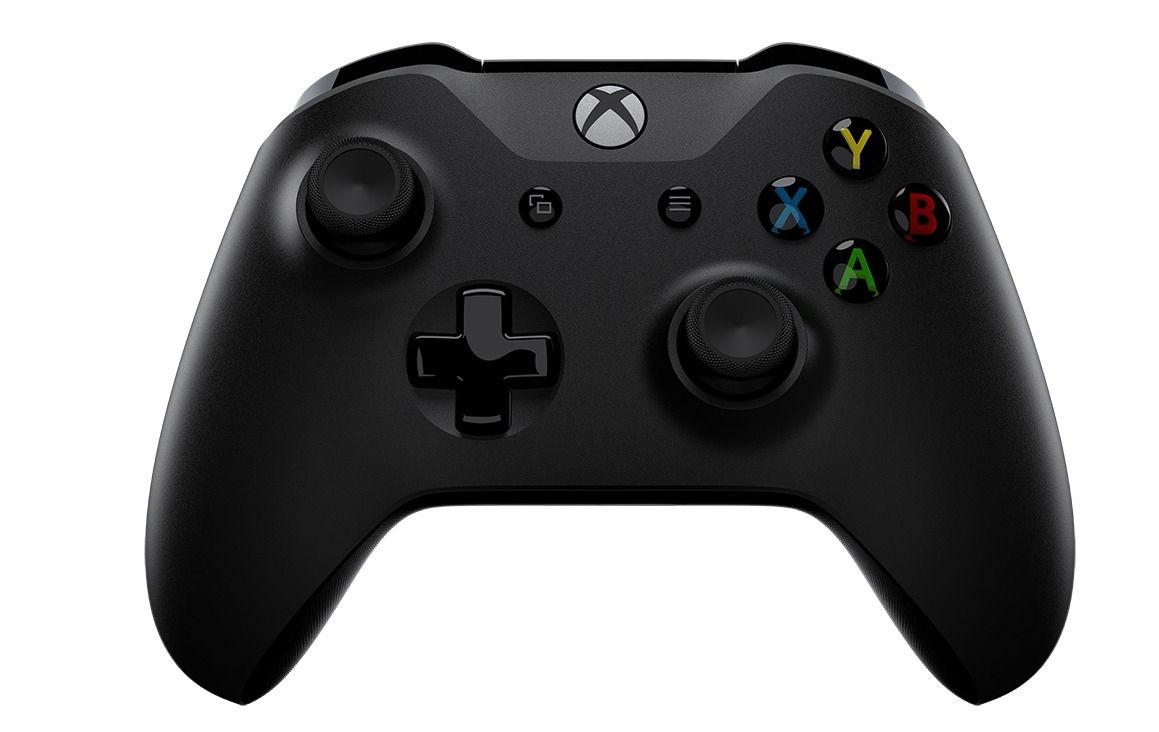Xbox One X Metro Bundle - пакет от 3 игри - 5