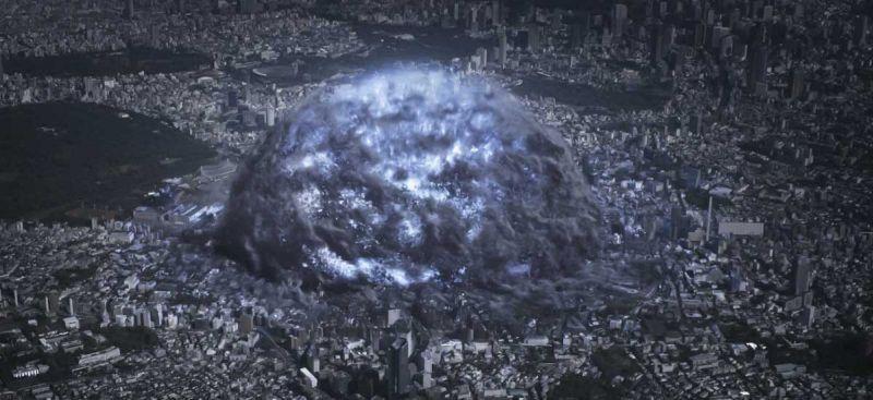 Заразно зло: Живот след смъртта 3D + 2D (Blu-Ray) - 8