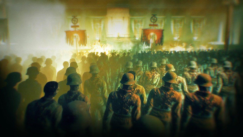 Zombie Army Trilogy (Xbox One) - 4