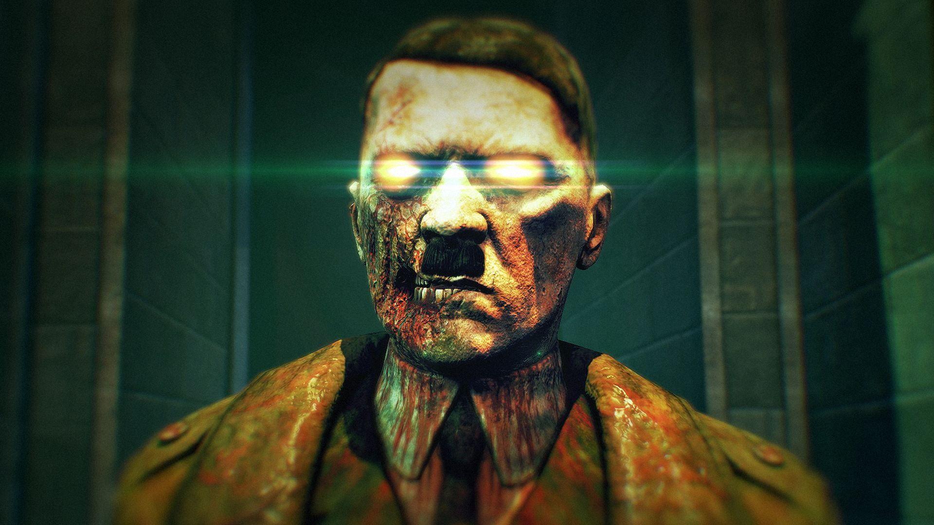 Zombie Army Trilogy (Xbox One) - 9