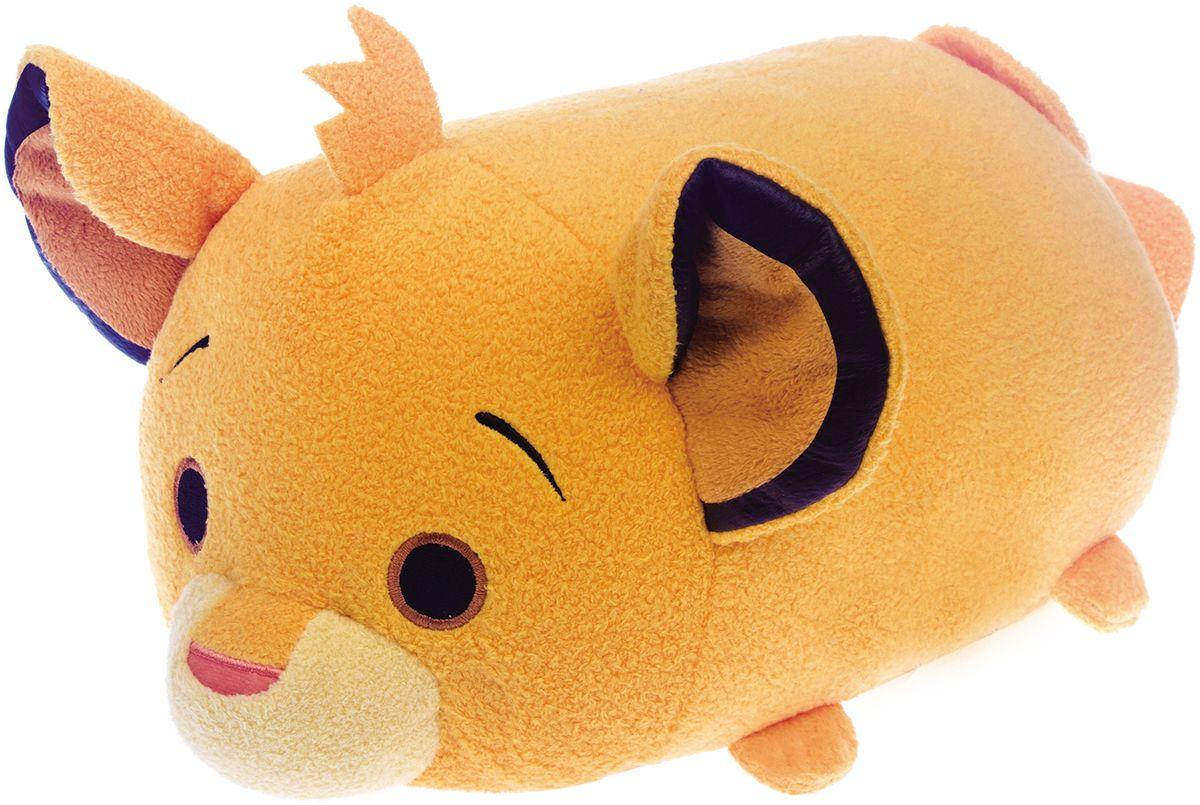Плюшена играчка Zuru Tsum Tsum