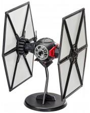 Сглобяем модел на космически кораб Revell Star Wars: Episode VII - Special Forces Tie Fighter (06693)