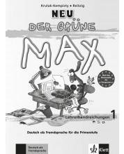 1-der-grune-max-neu-1-lehrerhandreichungen