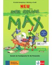 1-der-grune-max-neu-1-lehrbuch
