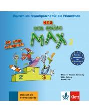 1-der-grune-max-neu-2-audio-cd-zum-lehrbuch