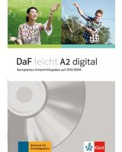 1-daf-leicht-a2-digital-dvd-rom
