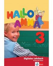 1-hallo-anna-3-digitales-lehrbuch