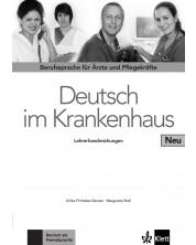 1-deutsch-im-krankenhaus-neu-lehrerhandreichungen