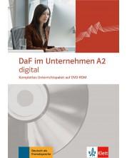 1-daf-im-unternehmen-a2-digital