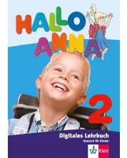 1-hallo-anna-2-digitales-lehrbuch