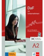 1-daf-im-unternehmen-a2-kurs-und-ubungsbuch