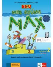1-der-grune-max-neu-2-lehrbuch