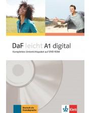 1-daf-leicht-a1-digital-dvd-rom