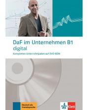 1-daf-im-unternehmen-b1-digital