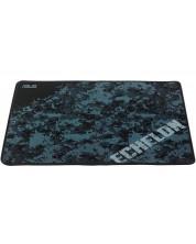 Гейминг подложка Asus - Echelon, camouflage -1