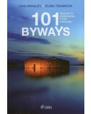 101 Byways -1