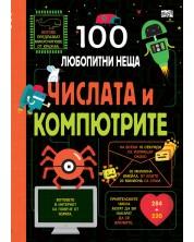 100 любопитни неща: Числата и компютрите -1