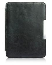 Калъф за Kindle Glare Eread - Business, черен