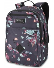 Ученическа раница Dakine Essentials Pack – Perennial, 26l -1