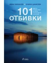 101 отбивки -1