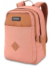 Ученическа раница Dakine Essentials Pack - Cantaloupe, 26l -1