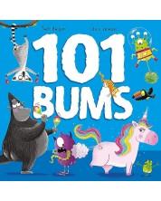 101 Bums -1