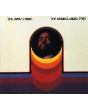 Ahmad Jamal Trio - The Awakening (CD) -1