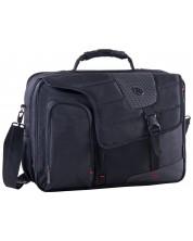 Чанта за лаптоп Pulse - Kryptonite -1