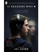 13 Reasons Why -1