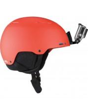 Аксесоар GoPro - Helmet Front + Side Mount