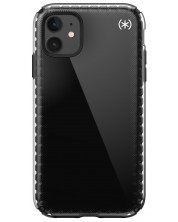 Калъф speck -  iPhone 11, Flagship, черен