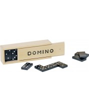 Домино Goki - Класик, вид 1