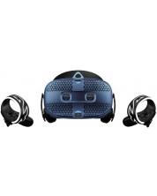 VR очила HTC Vive - Cosmos -1
