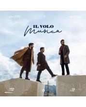 Il Volo - Musica (CD) -1