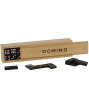 Домино Goki - Класик, вид 2