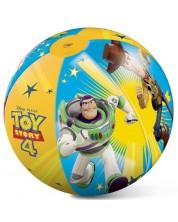 Надуваема топка Mondo - Играта на играчките, 50 cm