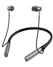 1more E1004BA DUAL DRIVER BT ANC IN-EAR