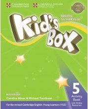 2-kid-s-box-updated-2ed-5-activity-book-w-onl-resources