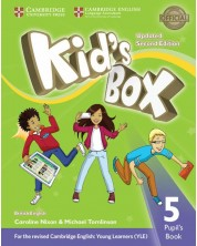 2-kid-s-box-updated-2ed-5-pupil-s-book